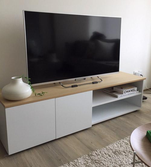 COMODA PARA TV 1