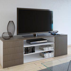 COMODA PARA TV 3